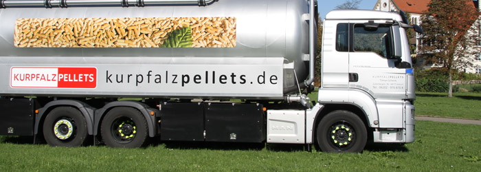 kurpfalzpellets
